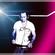 Armed with a Shield - Mix Mei 2012 - Dalamrumah image