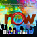 NOW...here comes the music@DeeRedRadio (07.05.2020) image