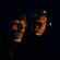 2020-03-25 - Autechre - Mixlr image