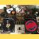 Kit Mix #186 // Paul Nataraj image