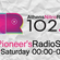 Akylla for Nitro 102.5-FEB022015 image