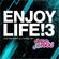 Enjoy Life! 3 - Dave Rodd image
