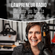 229:  Kevin Snyder of Snyder Law, PC discusses being a brand new Lawpreneur with us. image