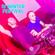 Alex & Giro << New Live Set >> IV Winter Festival (8-12-18) image