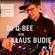 Discobude Lockdown Session - Q-BEE B2B Klaus der Maler image