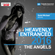 Heavenly Entranced 2016 - The Angels- Mixed by Saint Michael image