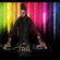 Powerful and Beautiful Emotional DJ Madhatter Live Mix image