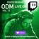 ODM Live on Twitch vol 12 image