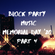 BLOCK PARTY MUSIC - MEMORIAL DAY '20 EDITION PART 4 image