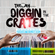 DIGGIN IN THE CRATES - Late 90s to Early 2000s HIP HOP HITS image