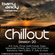 #ChilloutSession 20 - Al B. Sure, Mica Paris, Omar, Chanté Moore, Babyface, Guy image