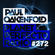 Planet Perfecto Show 272 ft.Paul Oakenfold image
