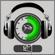 JayZar -  30 Minutes on the Dancefloor - 4Evergreen EP4 image
