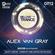 Alex Van Gray - We Love Trance CE 035 - Classic Stage (07.12.2019 - Poruszenie Club - Poznan) image
