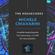 Michele Chiavarini / The Housecodes Pt.1 / Mi-House Radio / Sat 11pm- 1am / 29/06/2019 image
