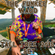 The Funkee Wadd-Tall Tree 2015 Set image