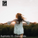 Euphoria 10 - Dance Mix image