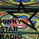 KINKY STAR RADIO // 08-12-2020 // image