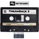 @DJMATTRICHARDS | THROWBACK SELECT 3 | 00s RNB HIPHOP CLASSICS image