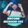 Encore Mixshow #203 image