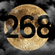 """""""23rd HOUR"""" with Compass-Vrubell - episode 268 image"""