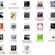 April516 Mix Tape image