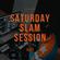 Saturday Slam Session #23 (13.2.2021) image