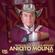 Aniceto Molina Mix (Destroyer Dj Ft. Ecko Deejay) image