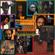 Só Pedrada Musical apresenta: KUDU Joints Vol. 1 (mix by DJ Tamenpi) image