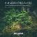 Inner Peace   Deep Progressive House Set   All Tracks By 3rd Avenue image