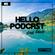 HELLO PODCAST #5 (deep house) by DJ TYMO image