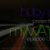 myWAYmix (ep. 001) image