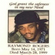 Hip Hop Monthly Megamix - March 1999 image