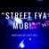 Street Fya Mob Mix! image