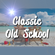 Classic Old School Freestyle Mix (June 24, 2019) - DJ Carlos C4 Ramos image