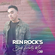 DJ Ren Rock Block Party Mix 08 image