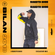 YARD Bilan 2018 : Rakoto 3000 (DJ Set) - 21 Décembre 2018 image
