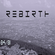Elenko b2b Radko Dimitrovi @ Rebirth // Celebrate the Underground @ 04.01.2018 image
