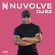 DJ EZ presents NUVOLVE radio 028 image