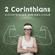 Is your heart open wide? (2 Corinthians 6:3-13) image