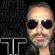 DJ TiZ - AFTER HOURS Vol.5 image