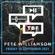 Pete Williamson: Friday Warm-up - 10 September 2021 image
