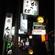 JAPONNGAKU_20150222 image