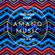 Manstaradio.gr | 1h Afro House set 25.7.2020 image