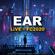 EAR LiVE @ FC2020 image