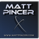 Matt Pincer - Best Of 2008 image