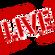 Rewholf Presents: Festival LIVE Mix Vo.1 image