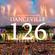 Danceville 126 image