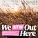 We Out Here Monday Morning Mixtape: Gal Oren #WOHMMM image