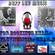 Nuff Luv Music Live! Dj Sanctuary Tech House Mix image